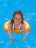 Контакты ,строительство бассейнов спб