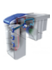 Системы фильтрации ,бассейн в доме