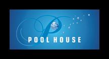 строительство бассейнов спб